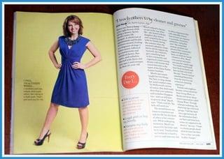 Prevention_Magazine_Picture_Of_Health_Contest.jpg